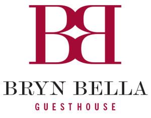 Bryn Bella