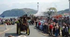 Llandudno Victorian Extrvaganza